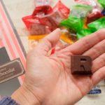 北海道にふるさと納税 返礼品のロイズのお菓子セット内容、味、感想など