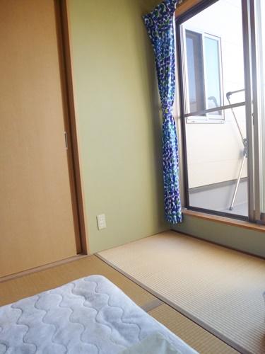 futonkansouki006