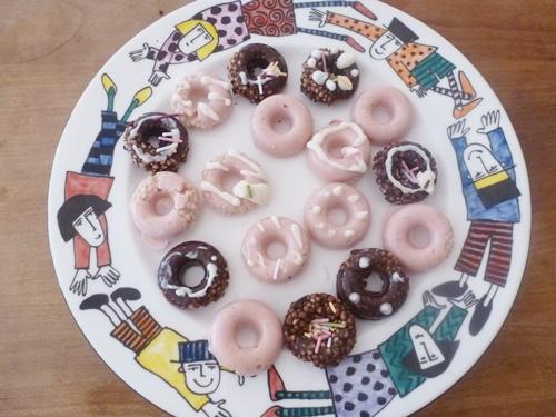 muji-donuts018