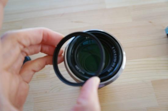 camera-sony009