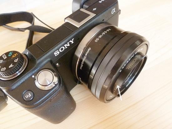camera-sony014