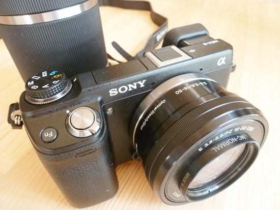 camera-sony021