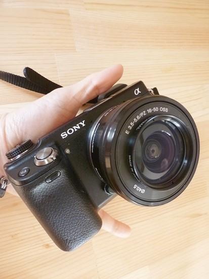 camera-sony025