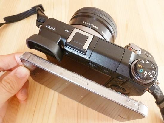 camera-sony027