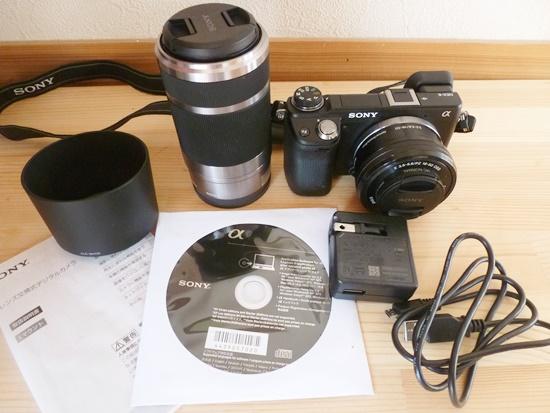 camera-sony030