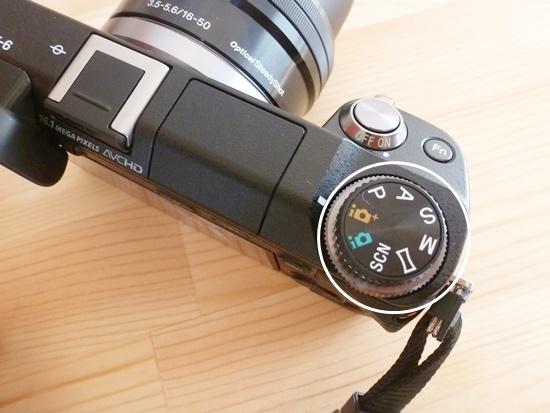 camera-sony035