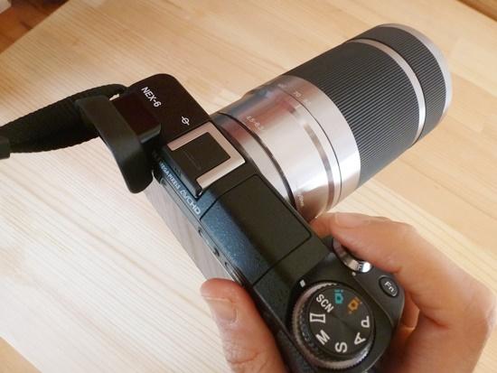 camera-sony040