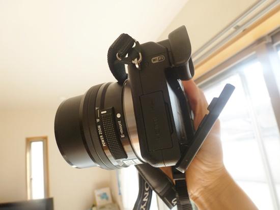 camera-sony046