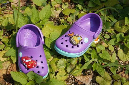 crocs-baby2014001