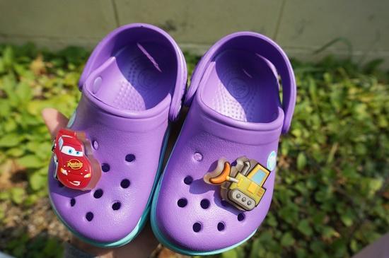 crocs-baby2014004