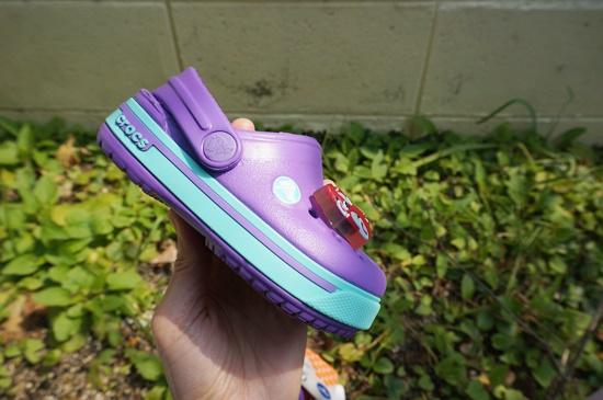 crocs-baby2014007