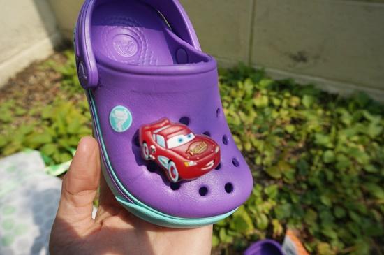 crocs-baby2014010