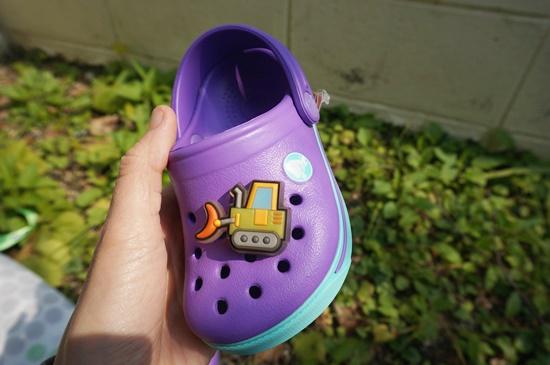 crocs-baby2014011