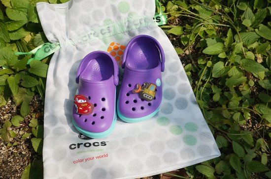 crocs-baby2014012