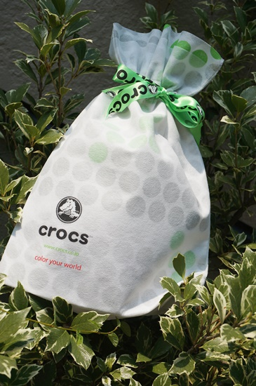 crocs-baby2014015