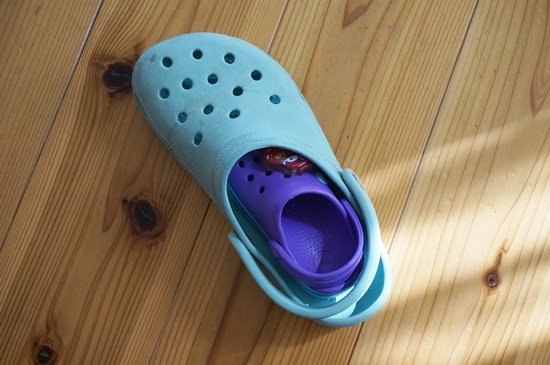 crocs-baby2014017