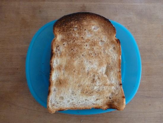 【あさイチ】外がカリッ中がふわっ時短でおいしく食パン活用術