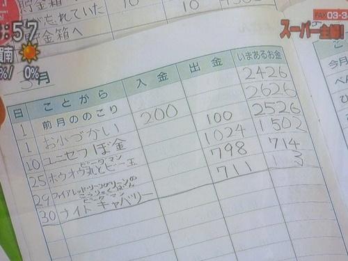 asaichi20140424003