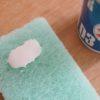 洗浄魂03 ウロコクレンザーで掃除してみた口コミ