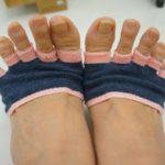靴の匂い、サイズ調整、蒸れ、冷え 足や靴に関するお悩みグッズ5選