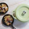 バーミキュラで作れるレシピ